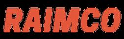 RAIMCO Logo